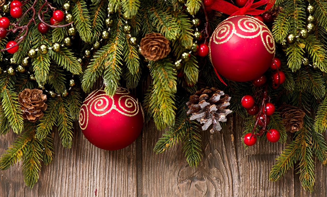 ¡Feliz navidad y próspero año nuevo 2021!