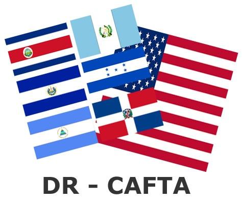 15 años del DR-CAFTA